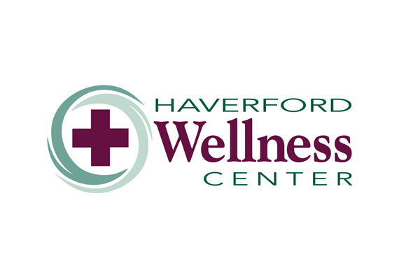 Haverford Wellness Center