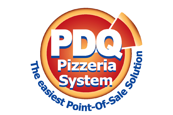 PDQ Pizzeria System