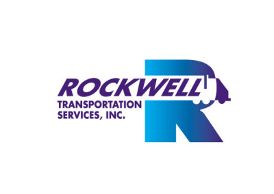 Rockwell Transportation Services