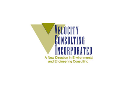 Velocity Consulting, Inc