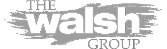 The Walsh Group, Inc.