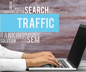 SEO Packages – $1500